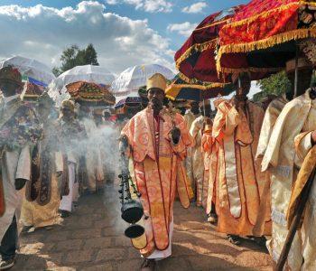 130625154520-lalibela-ethiopian-priests-monks-timkat-horizontal-large-gallery