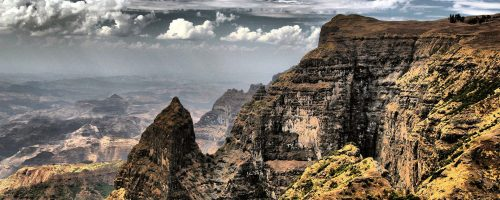 mw-simien-mountains-national-park-ethiopia